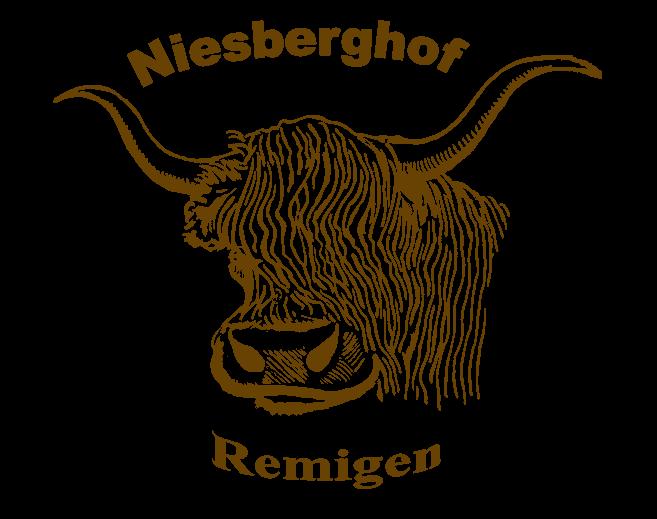 Niesberghof Remigen